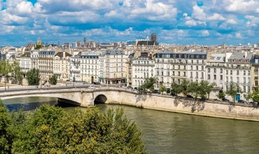 Paris_Seine_Header2