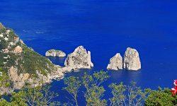 קרוז בים התיכון