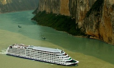 China_Yangtze_Header