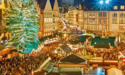 Christmas_Market_Header