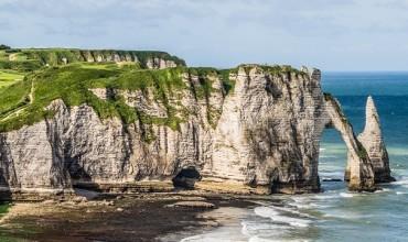 שייט נהרות בצרפת בראש השנה, סוכות ופסח