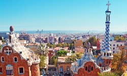 Barcelona_Articles