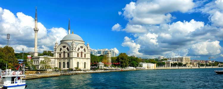 Istanbul2_Articles