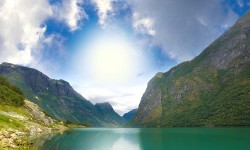 Norway_Fjords_Articles