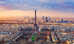 Paris_Articles