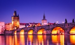 Prague2_Articles