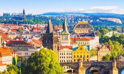 Prague_Articles