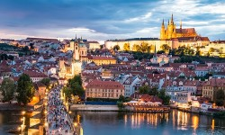 Prague_Articles2
