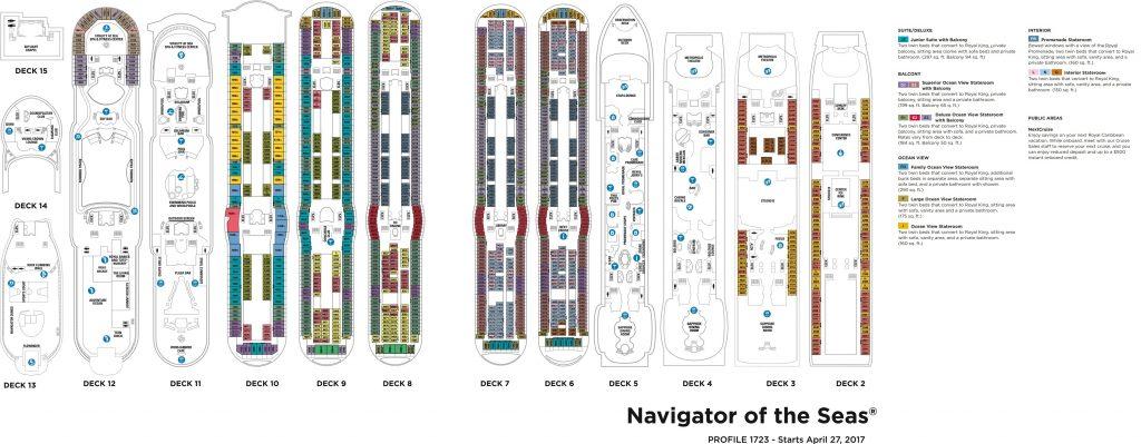 rci_navigator_deckplan_2017-new
