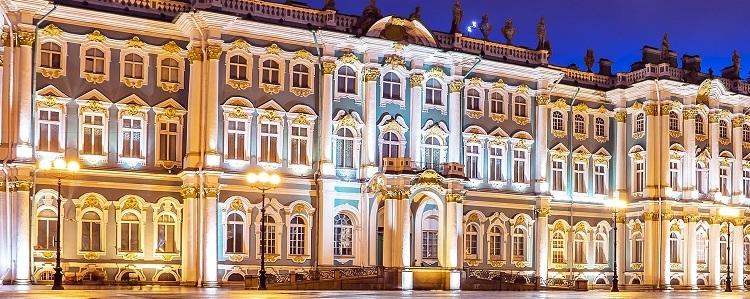 Saint Petersburg_Articles