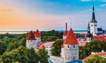 Estonia_Tallinn_Header
