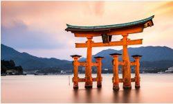 טיול מאורגן ליפן ודרום קוריאה
