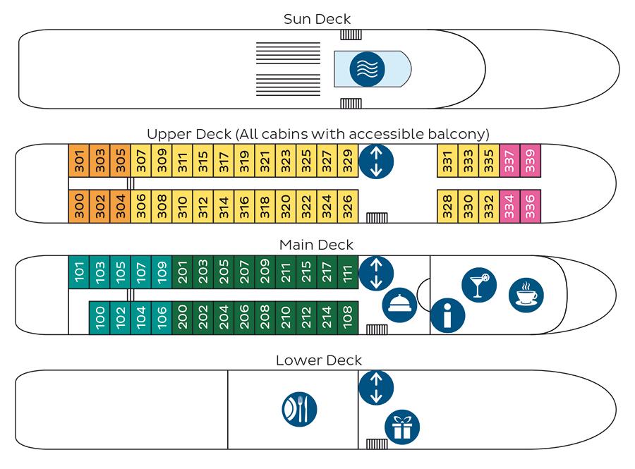 Douro-Cruiser-Deck-Plan