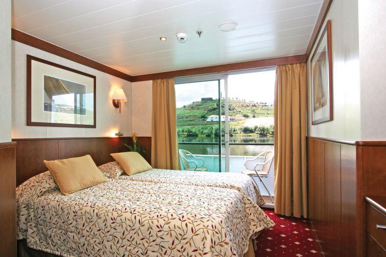 Douro-Cruiser-Upper-Deck