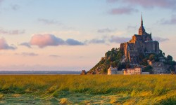 Normandy_Header3
