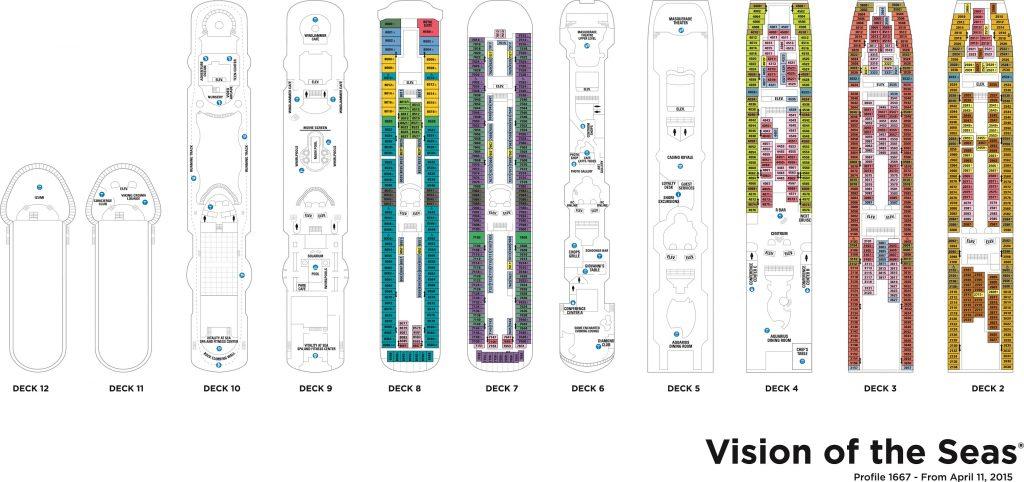 rci_vision_deckplan_2017