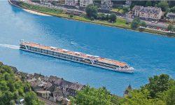 טיול מאורגן לשוויץ ושייט בנהר הריין