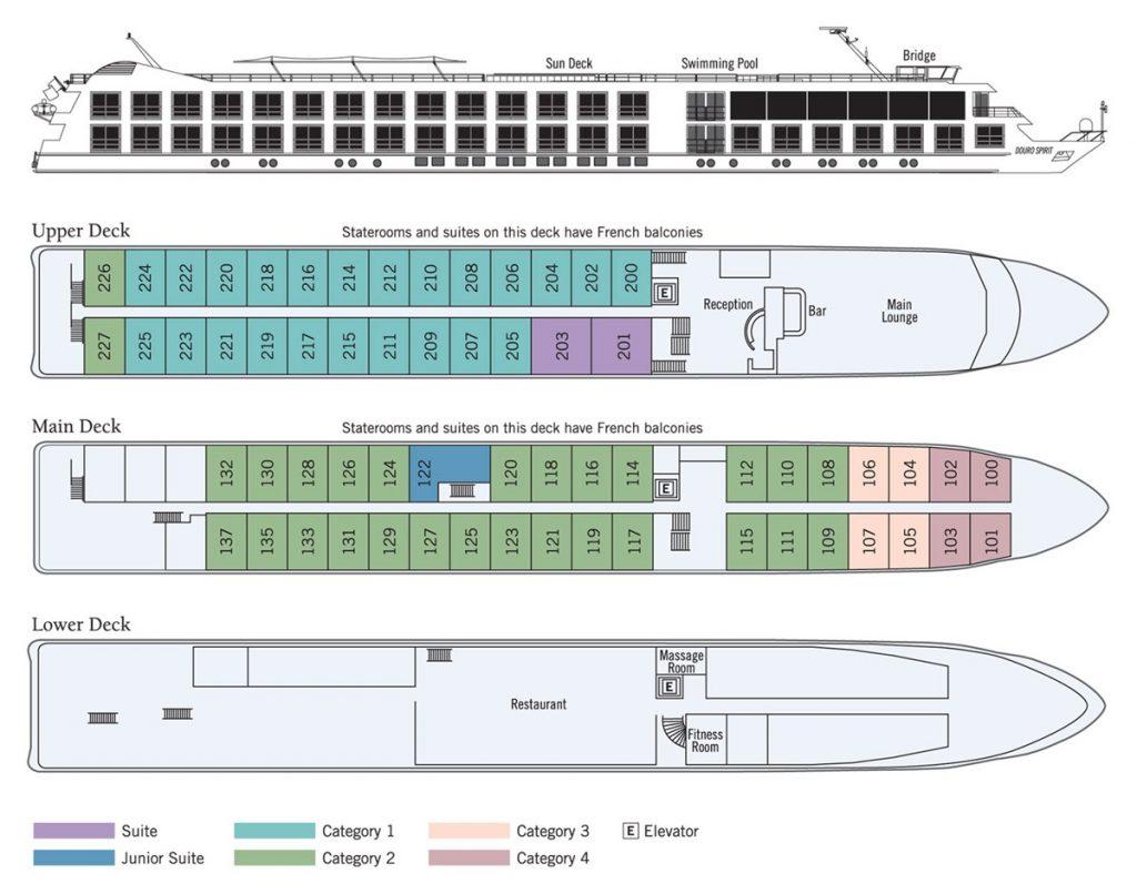 dourospirit_deckplan_2012