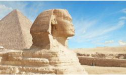 טיול מאורגן למצרים כולל שייט נהרות בנילוס