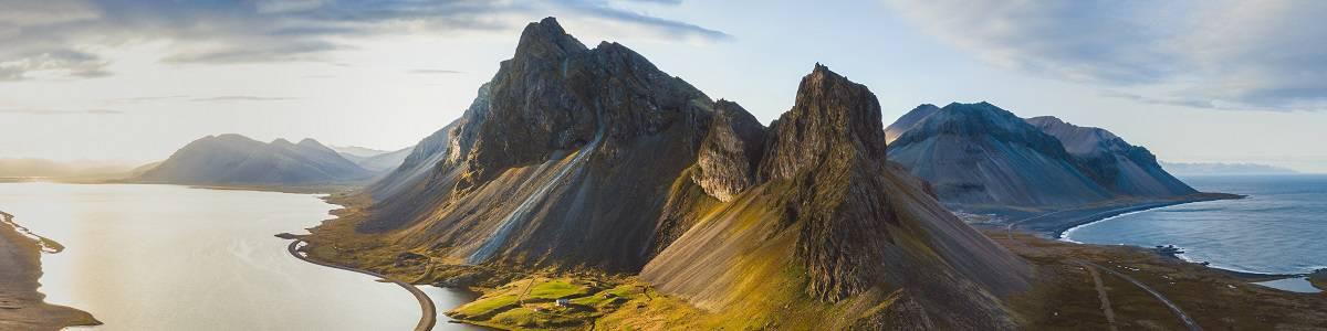 טיול לאיסלנד עם שייט