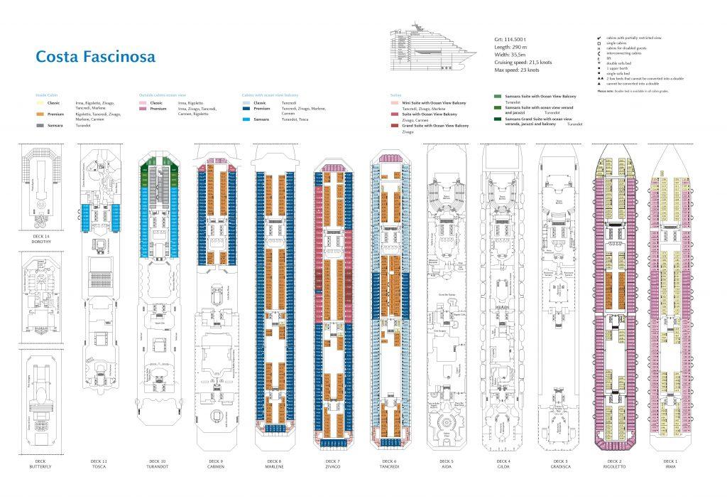 deckplan2015_en-page-002-new