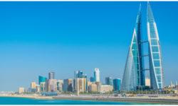 טיול לדובאי ואמירויות המפרץ