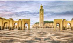 טיול מאורגן לערי המלך במרוקו