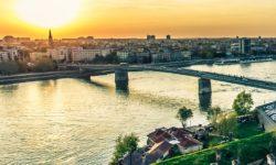 טיול מאורגן לסרביה